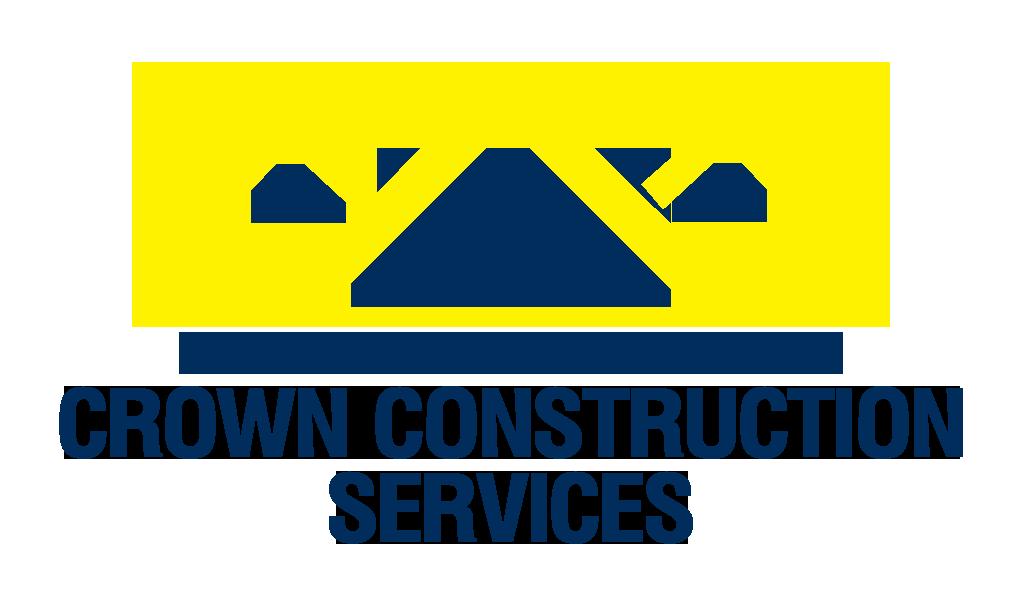 Crown Construction Services
